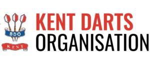 Kent Darts Organisation
